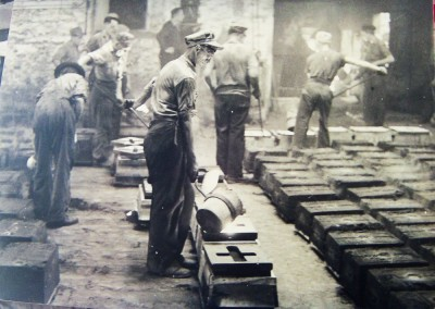 alloy-foundry-history-7