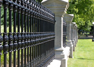 rideau-hall-fence-1