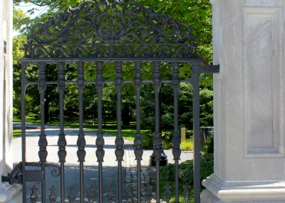 rideau-hall-fence-2