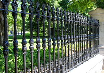 rideau-hall-fence-3