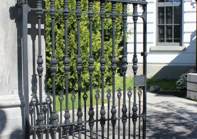 rideau-hall-gate